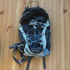 Osprey Packs Women Tempest 9 Backpack
